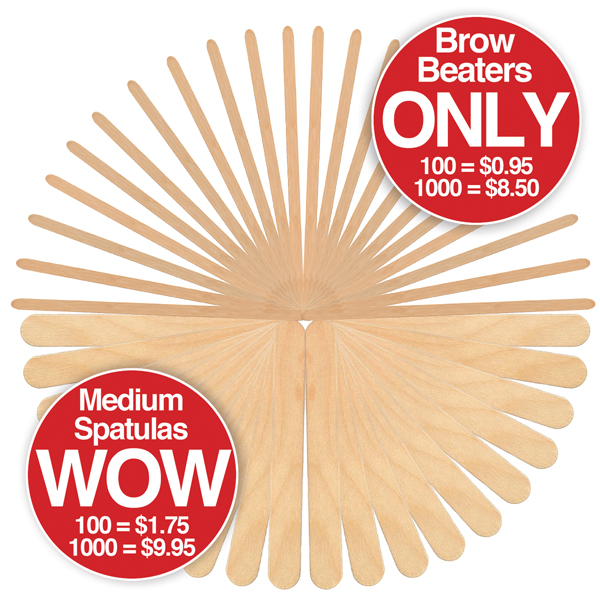 Get your Spatulas at Australia's best prices