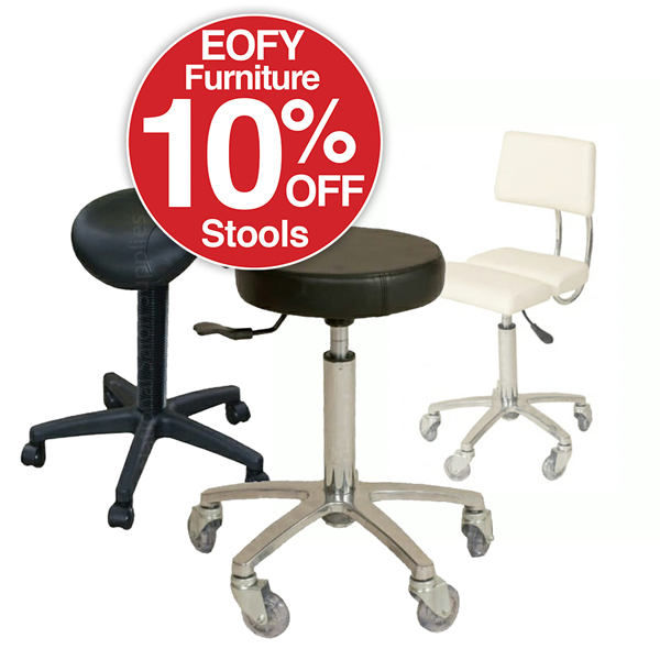 EOFY FURNITURE TIME