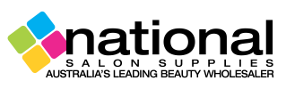 National Salon Supplies