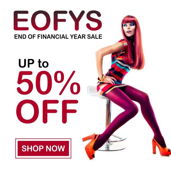 National Salon Supplies EOFYS